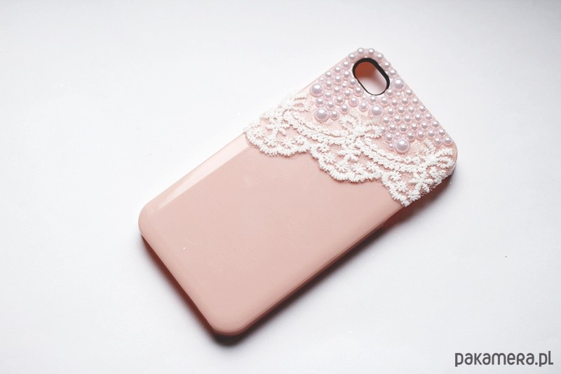 pokrowce iphone 4s