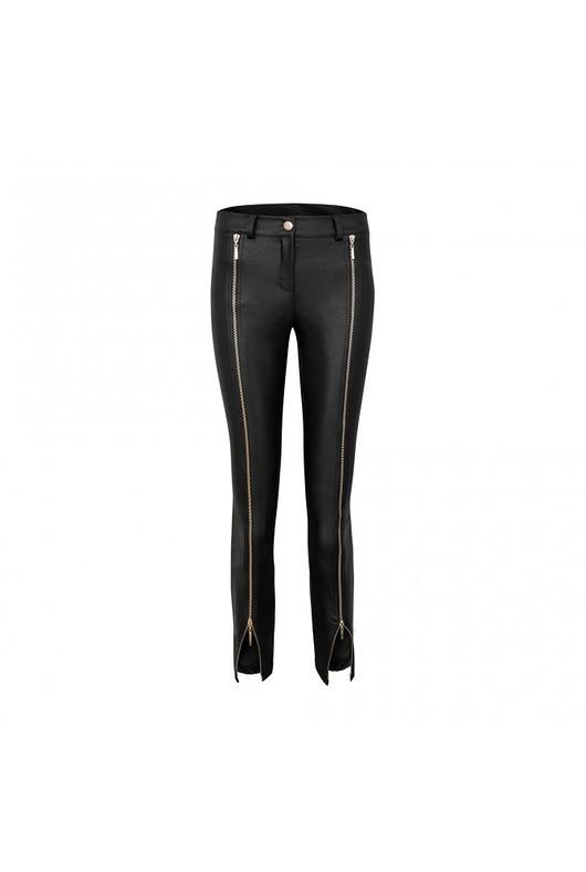 spodnie - inne-Spodnie EKO Limited