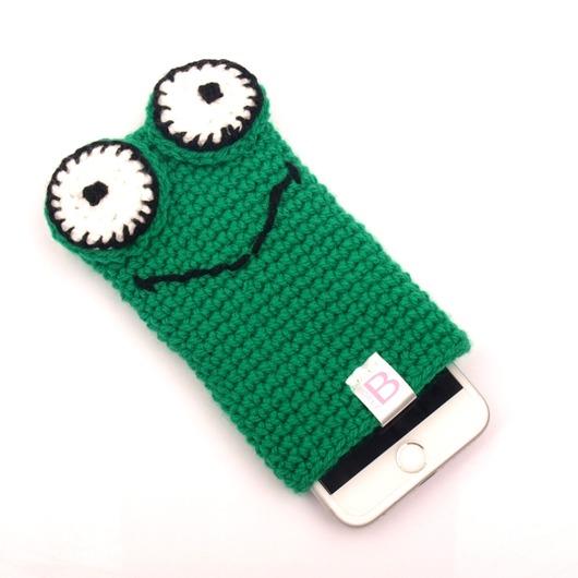 pokrowce i etui-etui iPhone