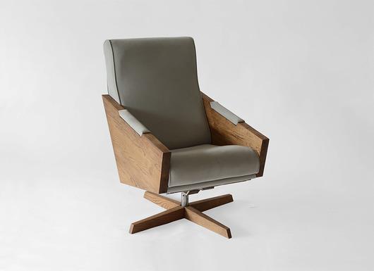 meble - fotele-Fotel ENI