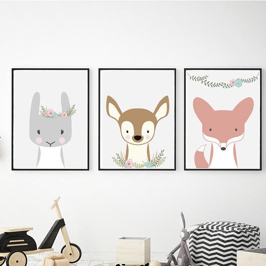 galeria emu. Black Bedroom Furniture Sets. Home Design Ideas