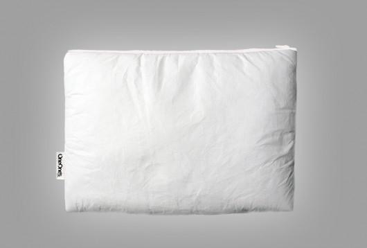 pokrowce i etui-Pokrowiec z Tyveku® na laptop 13 cali