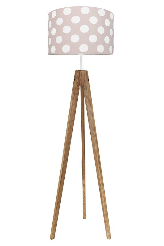 Lampy wynik w 880 - Kinderzimmer stehlampe ...