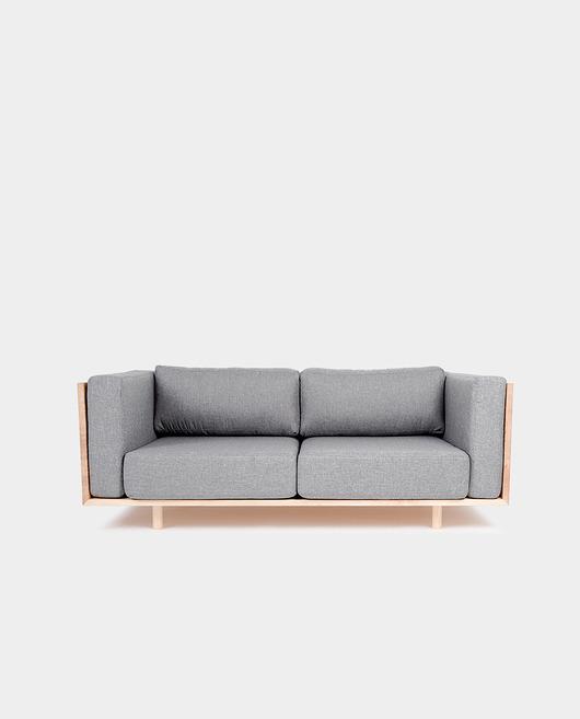 meble-Sofa MJUK 2-os