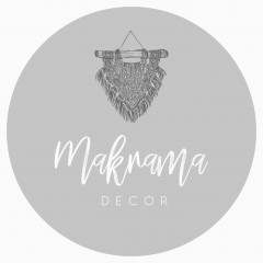 Makrama Decor