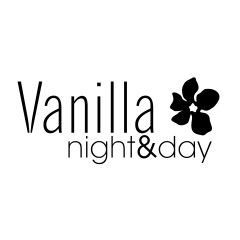 Vanilla night and day