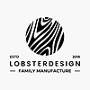 lobster design
