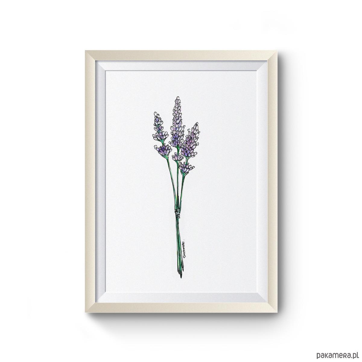 szybkie randki st-hyacinthe