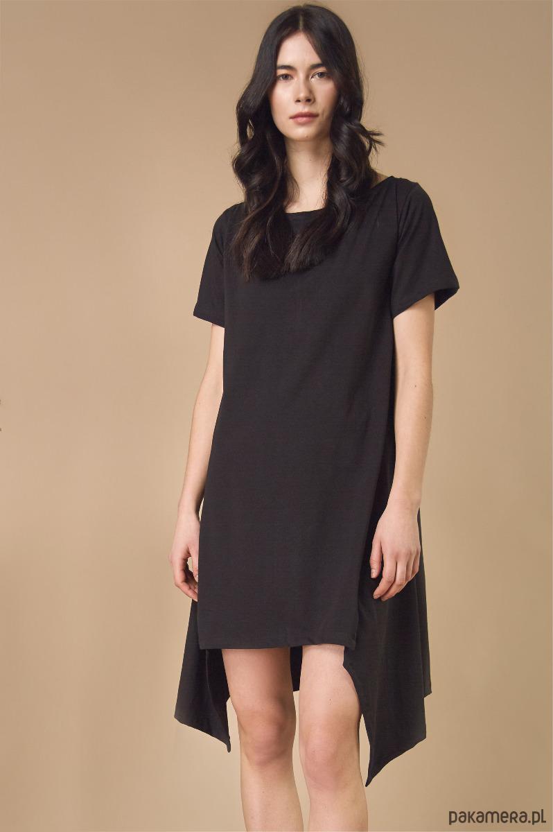 Sukienka Black Dress