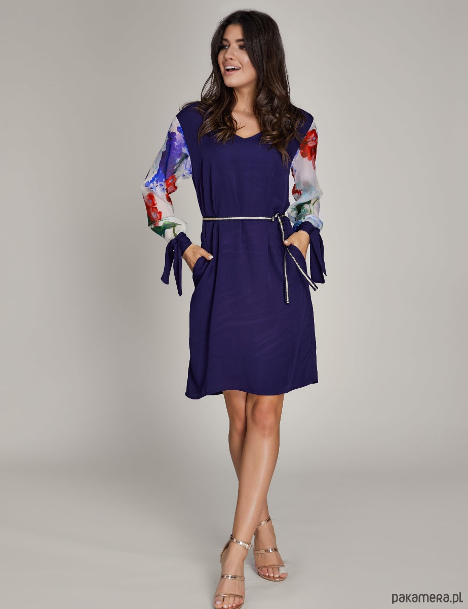Sukienka Garda