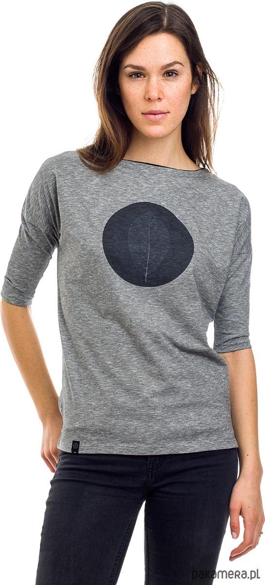 T-shirt maDamski FOLIUM ATER