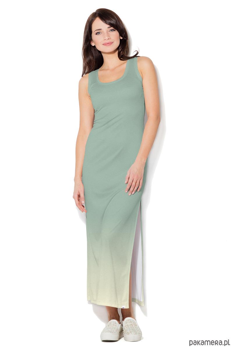 Sukienka Cp-025w258