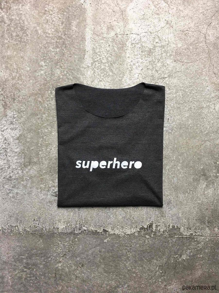 gshirt (superhero)