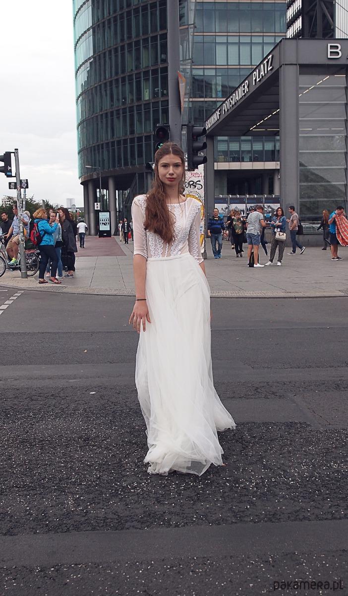 26b8d965e1 Sukienki na poprawiny dla młodej sklep - Djaworska
