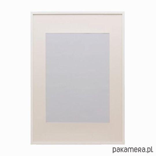 Opraw Swój Plakat Rama A3a4 Pakamerapl