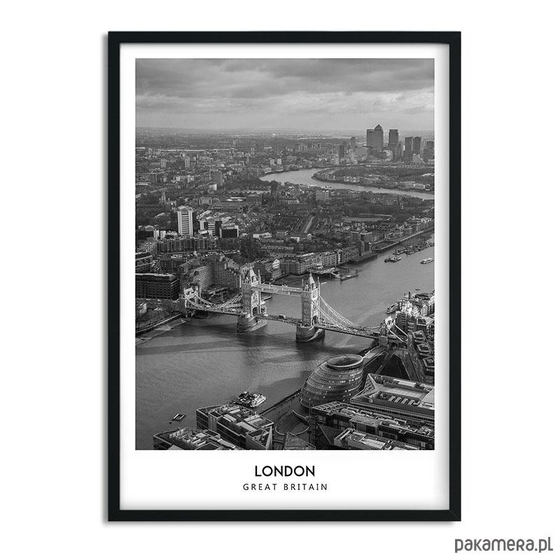 Indie randki z londynem