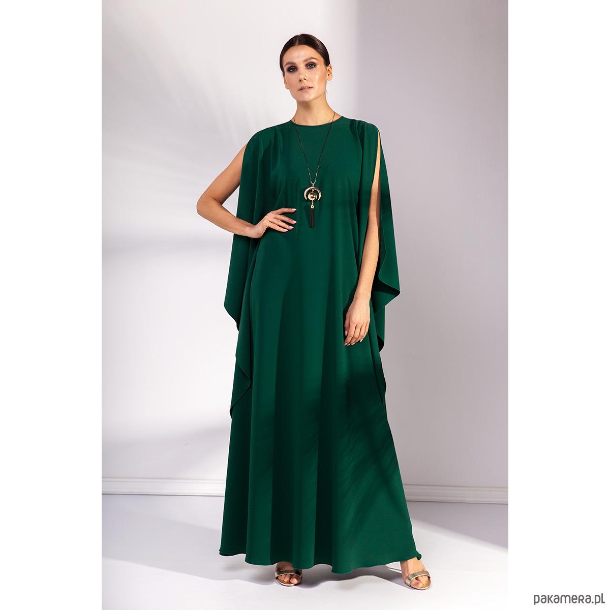 Sukienka Samanya