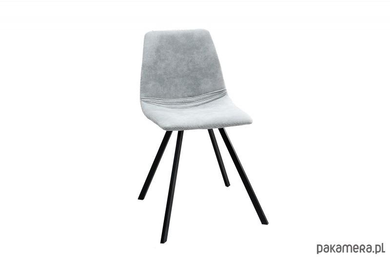 randki krzesła do jadalni podłącz blogspot