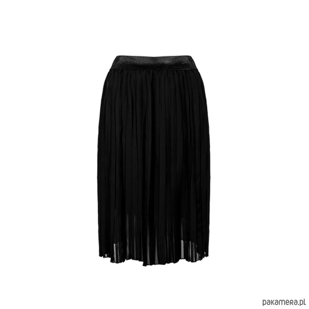 Spódnica plisowana Andy