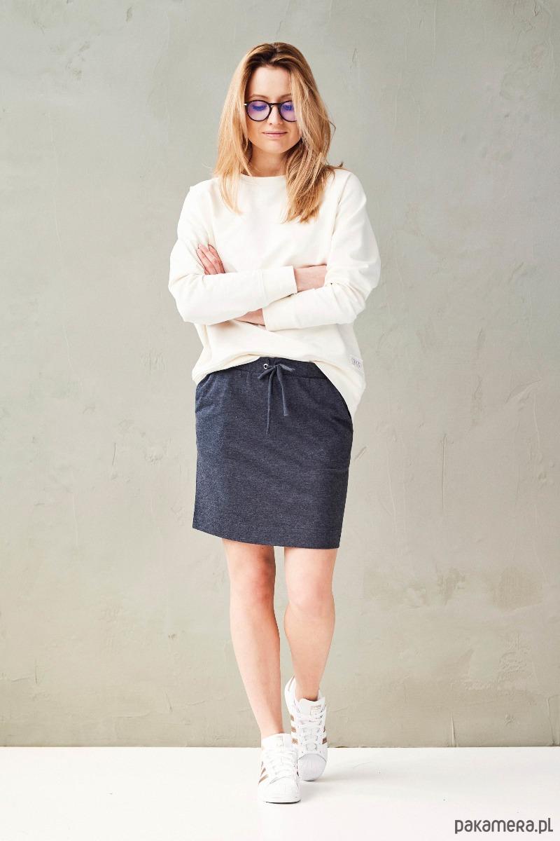 gskirt (carbon)