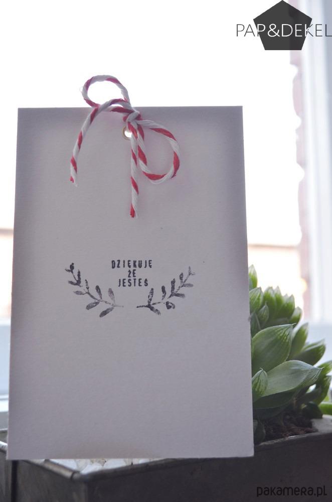 e9a0a6bf50b8d8 Kartka urodzinowa, podziękowanie - kartki okolicznościowe - wydruki ...