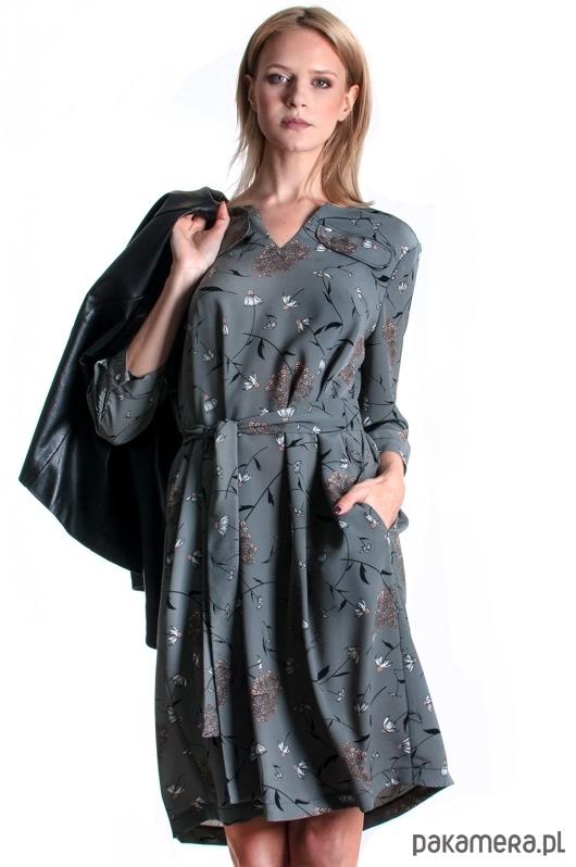 Sukienka Fio-Wind