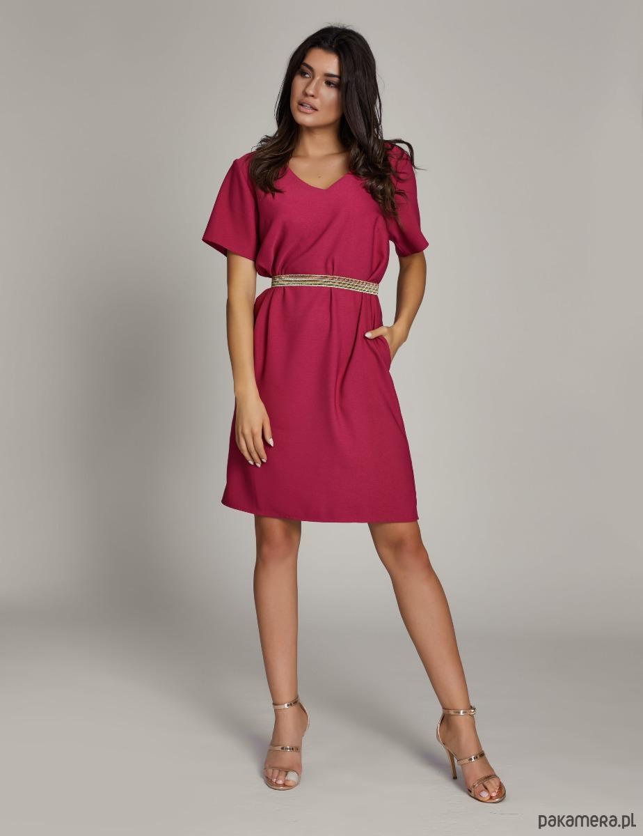 Sukienka Amalfi