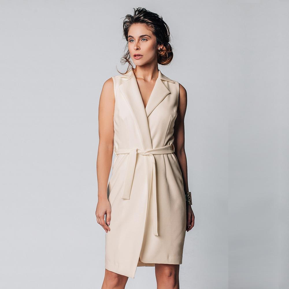 Sukienka SIMPLE Morelova