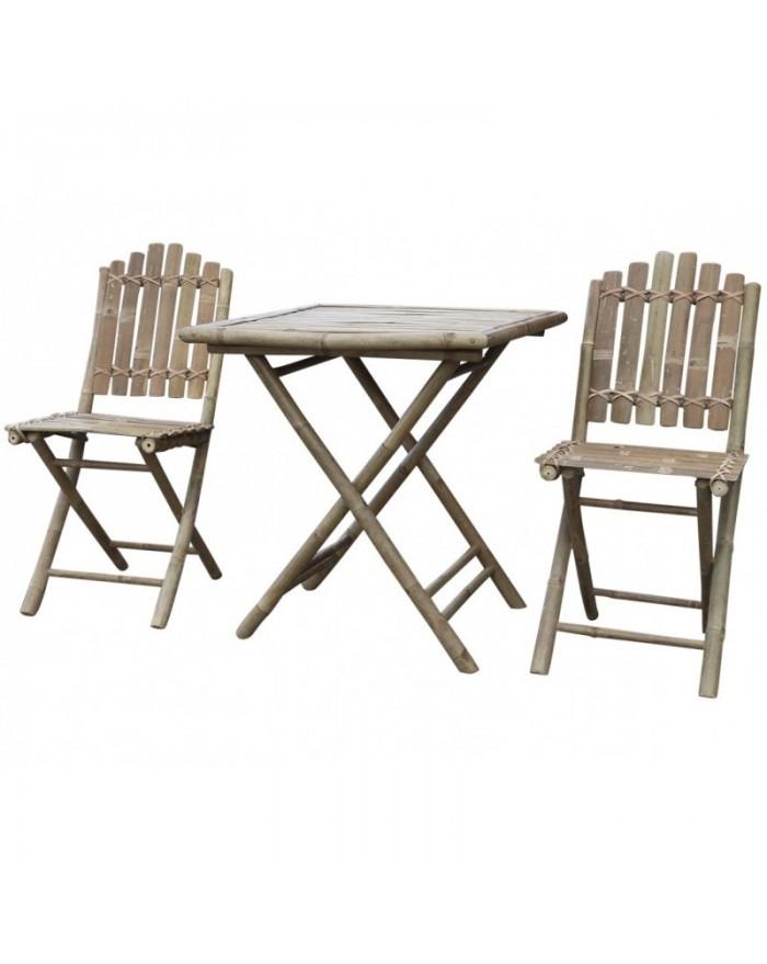 Stół Ogrodowy Z Krzesłami Lyon Pakamerapl