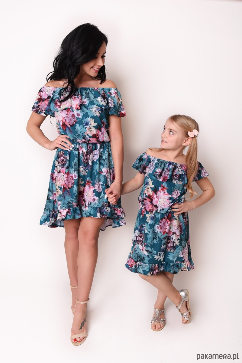 f7788c291baa81 Moda - komplety-Komplet sukienek · Moda - komplety-Komplet sukienek. 1. 2