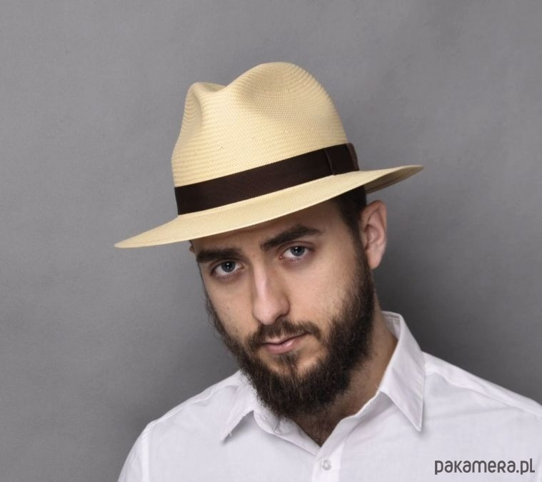 Randki męskie kapelusze