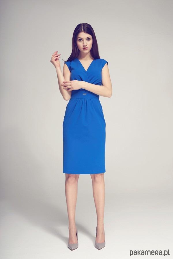 Sukienka Yoko