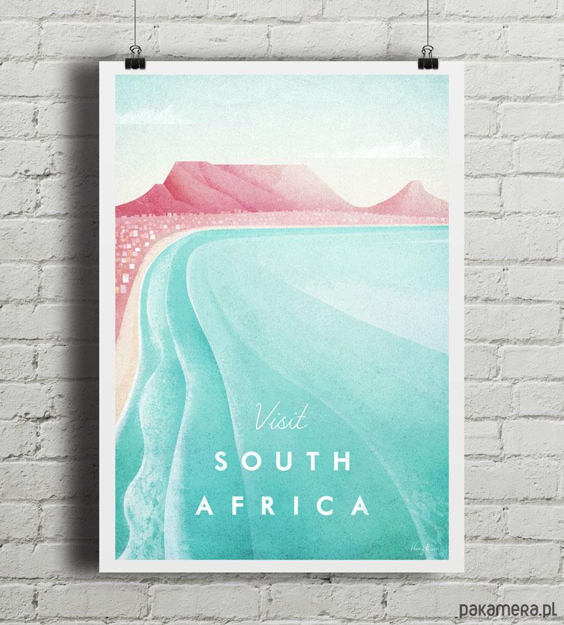 b2 randki afryka południowa kocham seks i randki część 4