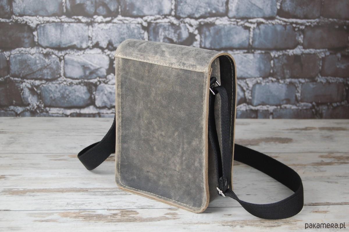 d3c72e523452a akcesoria - torby i nerki - męskie-torba z ręcznie postarzanej skóry  naturalnej