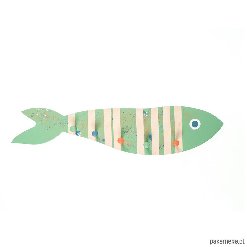 Randki ryby australia