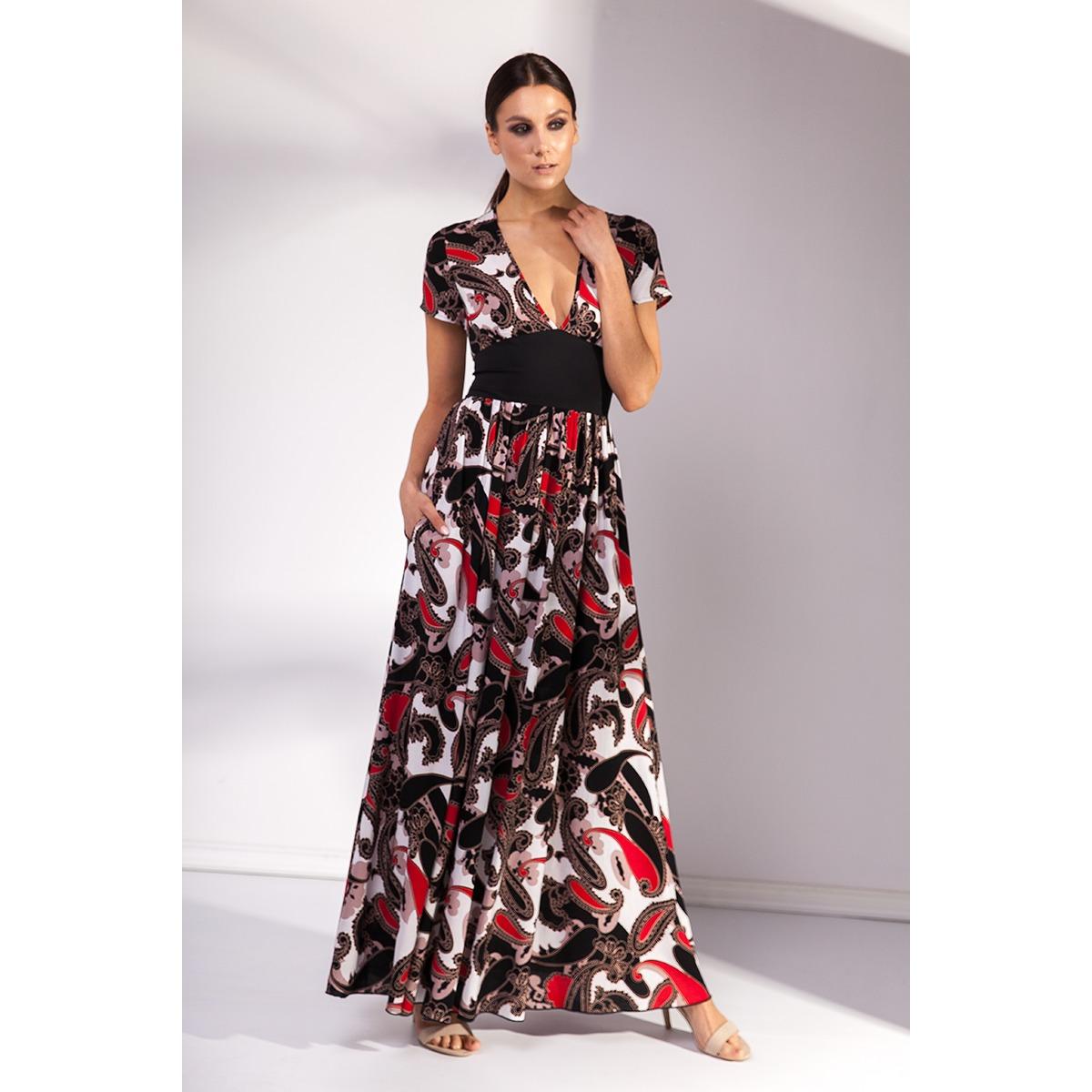 Sukienka Shade
