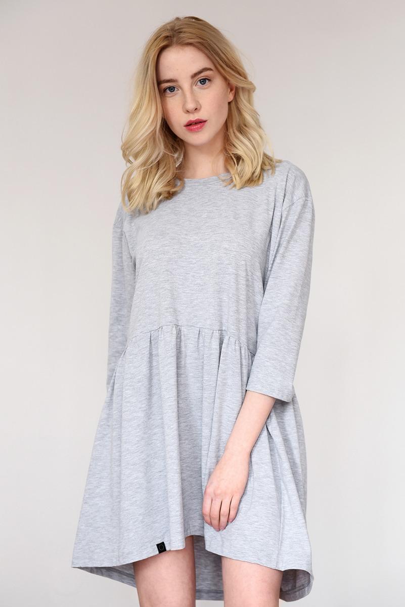 Sukienka STONE
