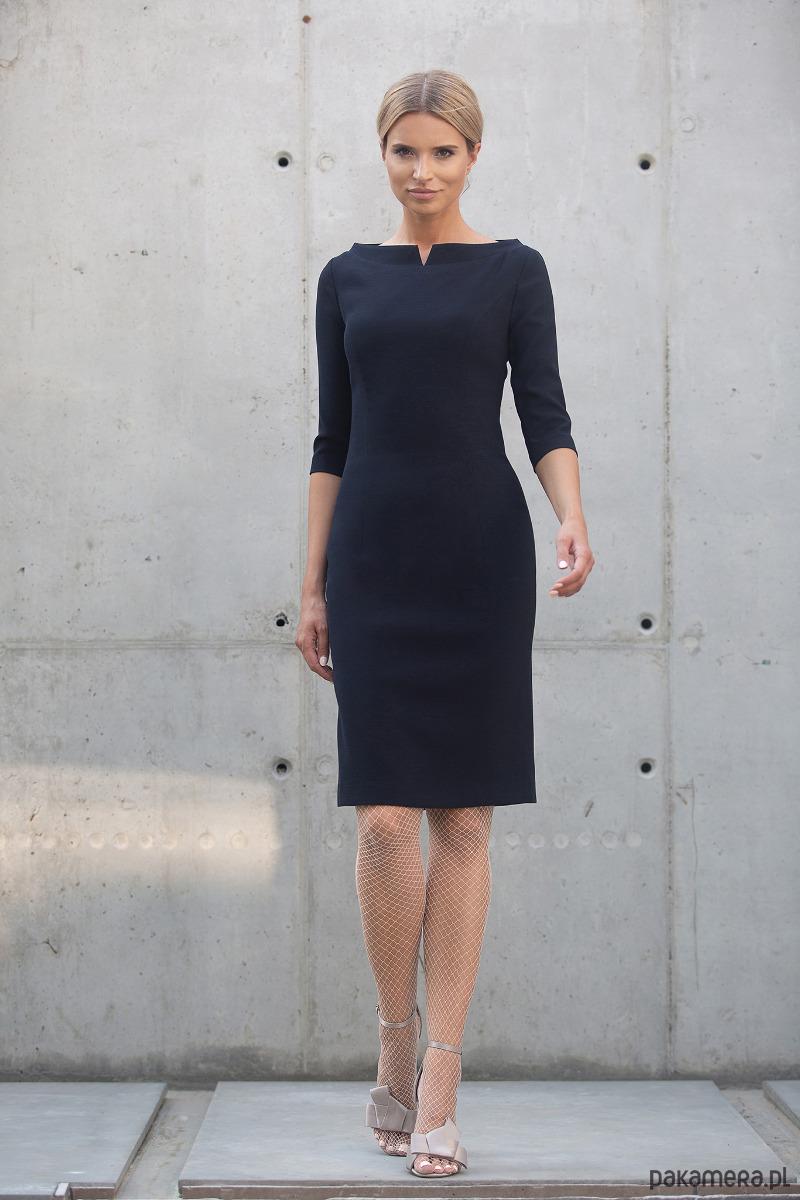 Sukienka Cleoptra