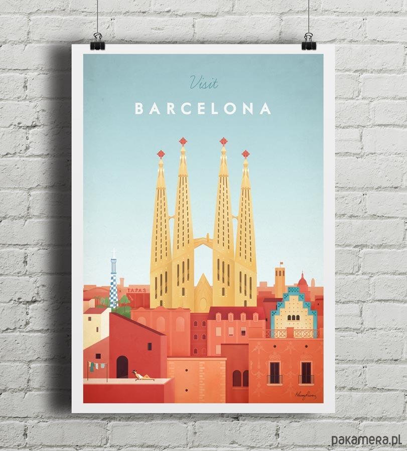 szybkie randki w Barcelonie