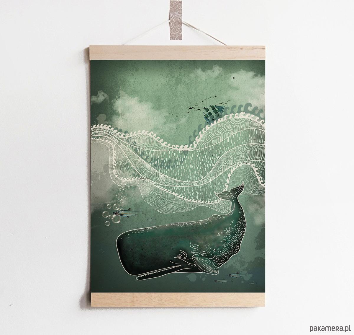 Ryby w morzu randki uk