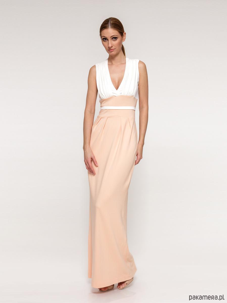 Sukienka YY300006