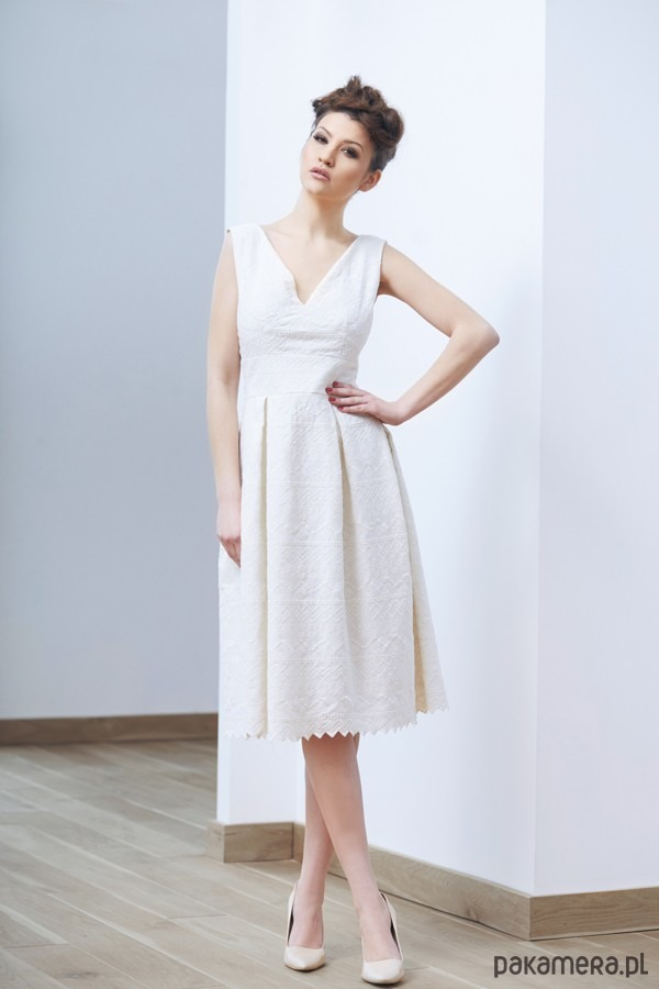Sukienki Yakini