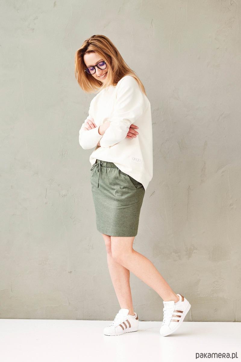 gskirt (military)