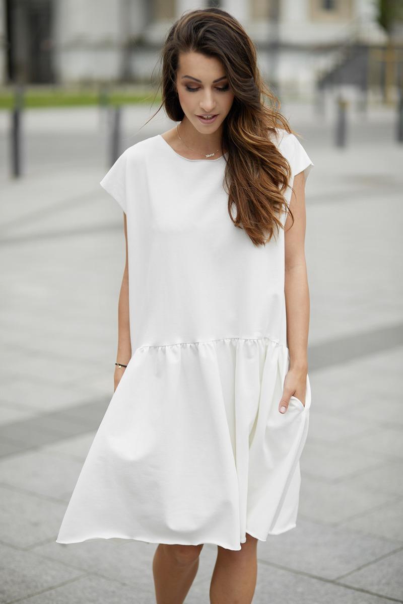 Sukienka Cotton Dress