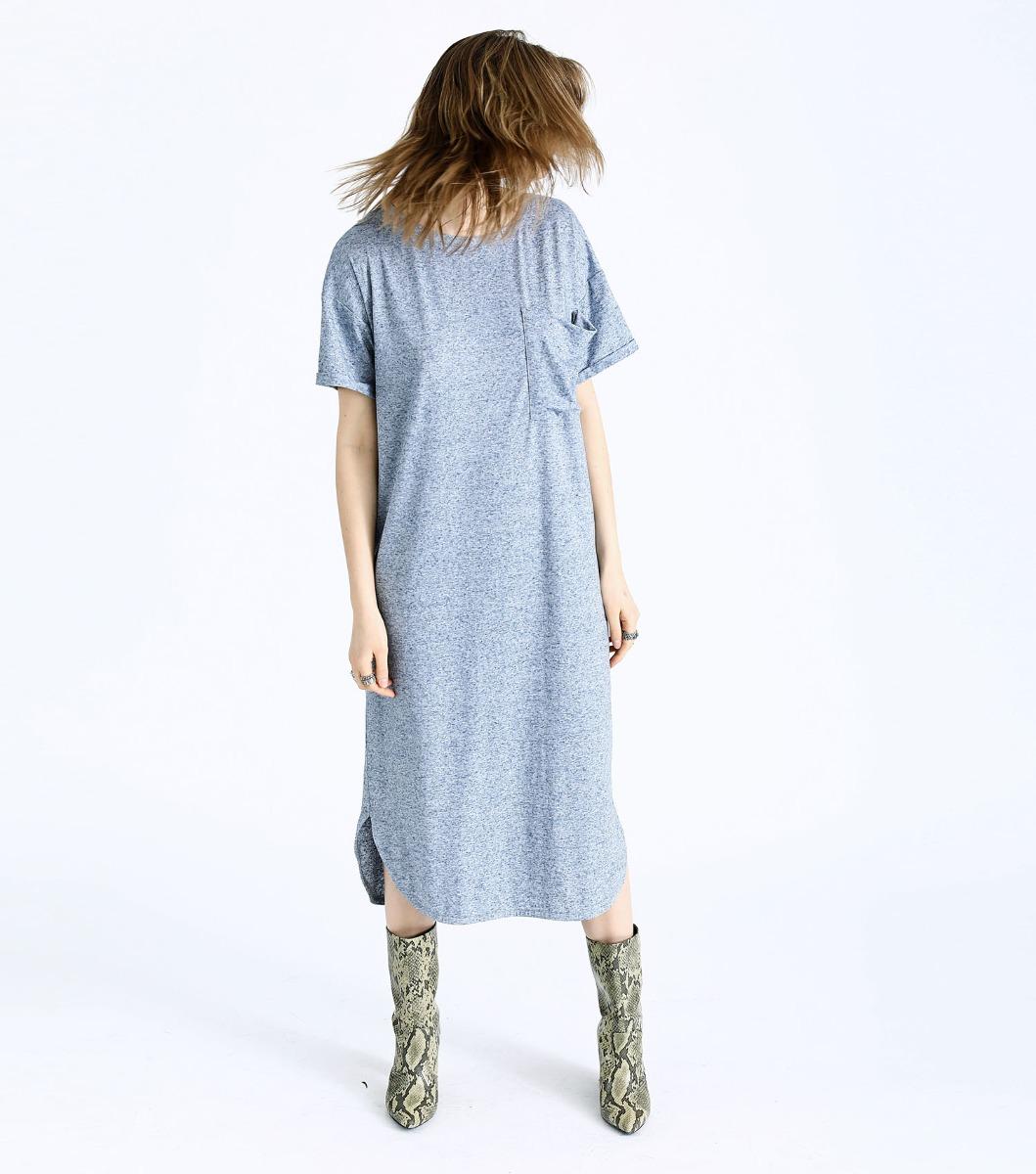 Sukienka REBEL