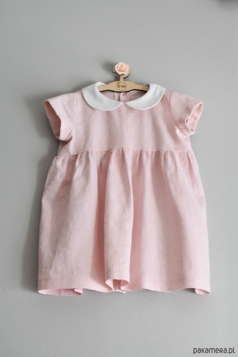 randki sukienki w stylu vintage randki sam park chanyeol eng sub