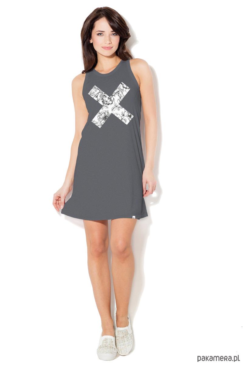 Sukienka Cp-038w39