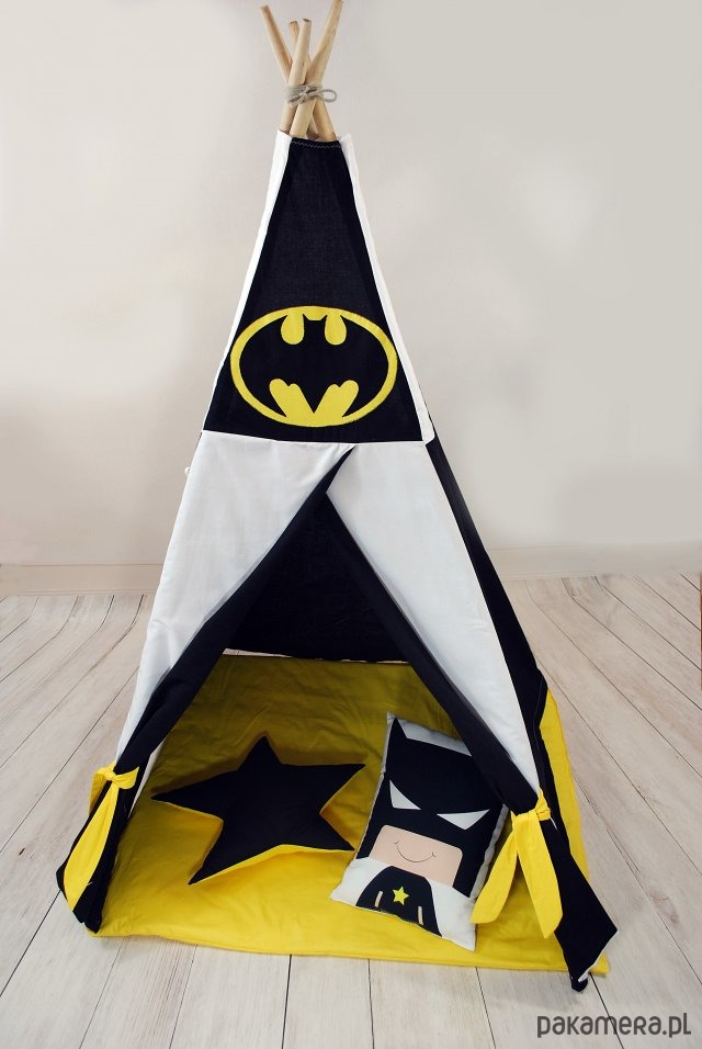 Batman randki Batgirl Miksery randkowe Nowy Jork