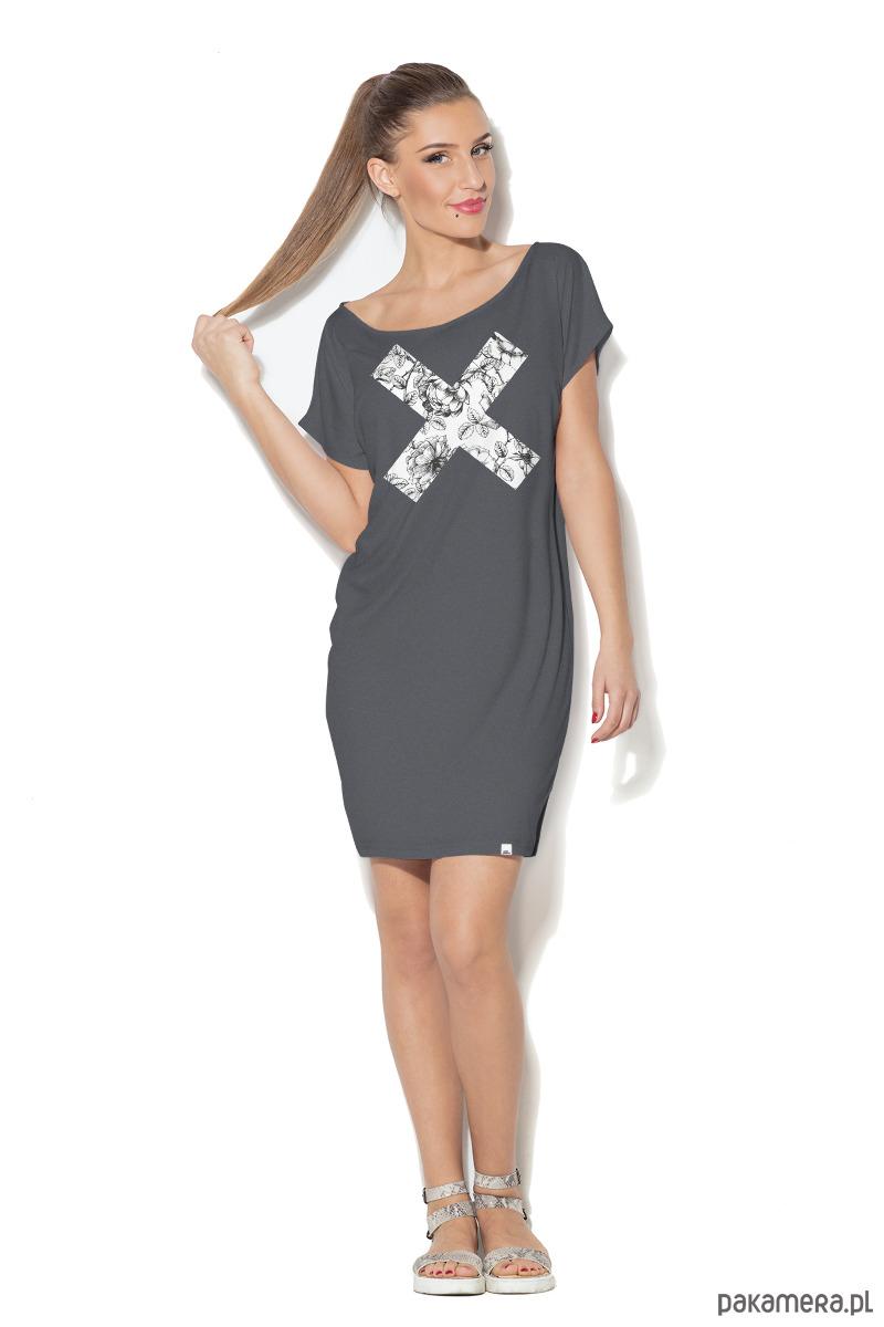 Sukienka mini cp-029w39