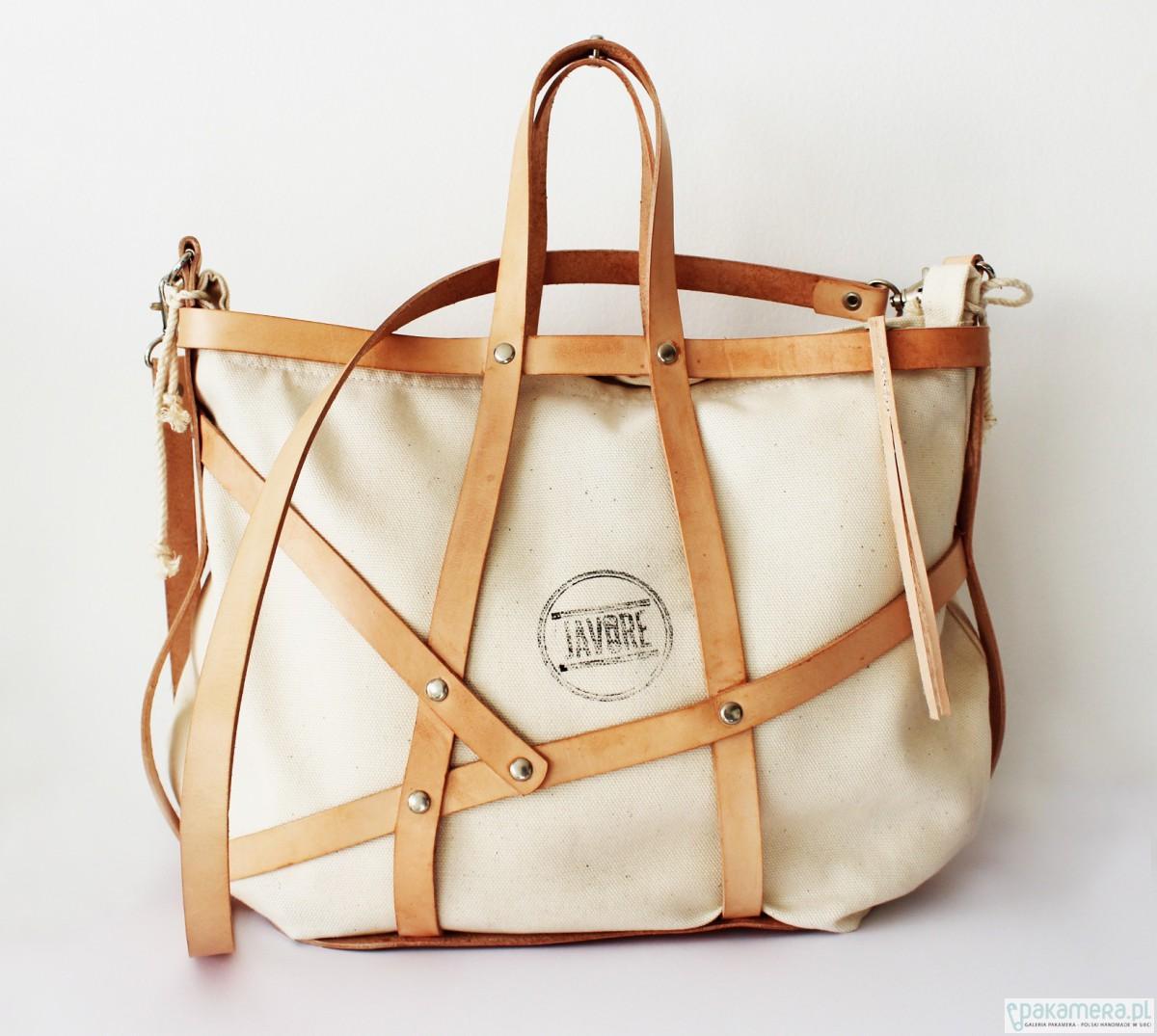6588c14e2c60c Idealna na LATO! Torebka - koszyk 2w1 - torby na ramię - damskie ...